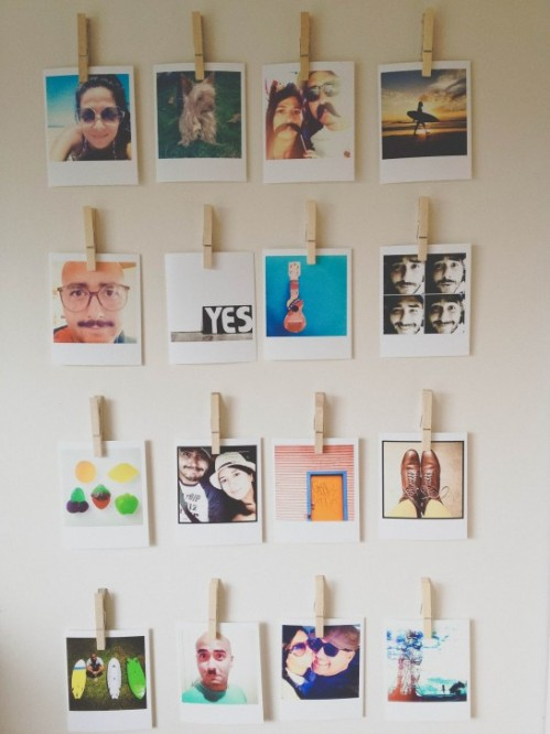 https://www.babble.com/babble-voices/10-cool-things-to-make-using-your-instagram-photos/