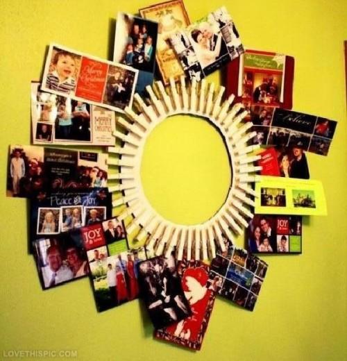 http://cdn.homesthetics.net/wp-content/uploads/2015/01/30-Creative-Photo-Display-Wall-Ideas-homesthetics.net-42.jpg